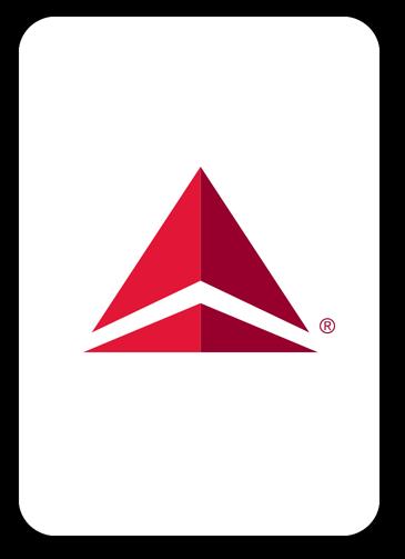 Delta - Logo