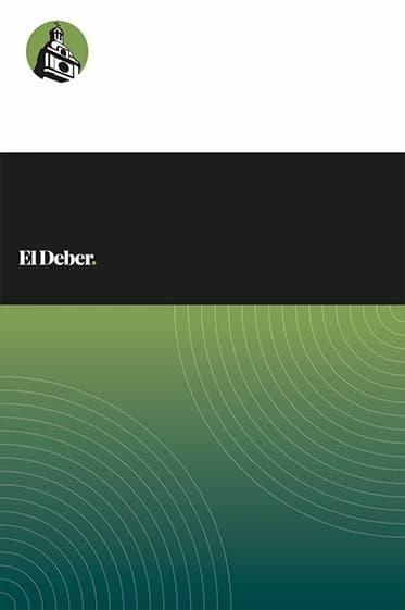 El Deber - Book