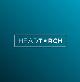 Headtorch - Square