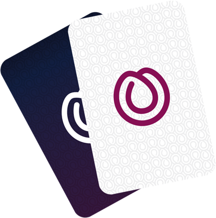 PlumSlice - Cards