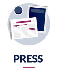 PlumSlice - Press