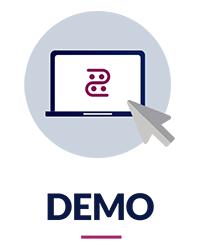 PlumSlice - Demo