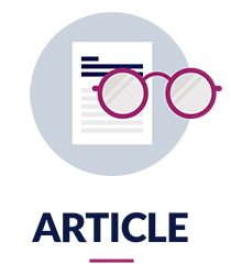 PlumSlice - Article