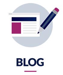 PlumSlice - Blog