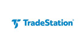 TradeStation - Logo