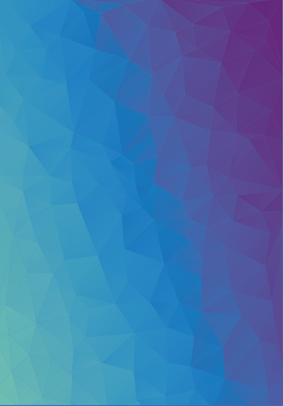 TradeStation - Texture