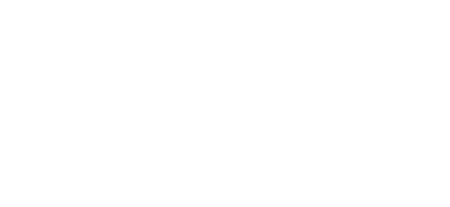 TradeStation - Typography