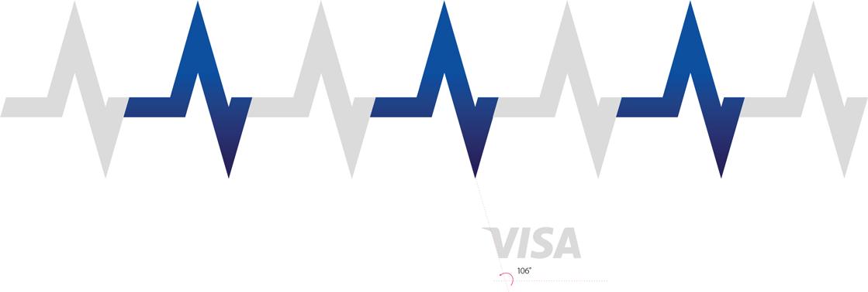 Visa Health Center - Monitor