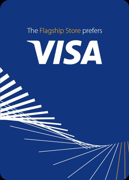 Visa Metlife - Card