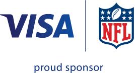 Visa Metlife - Logo