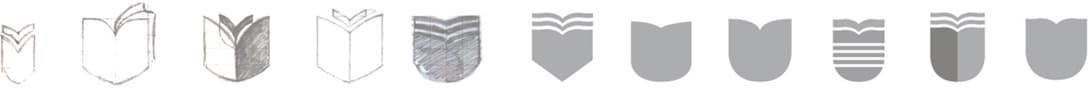 Visa University Online Campus - Iconography