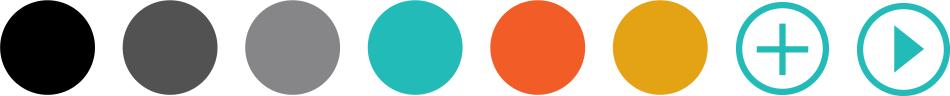 Teletica VOD - Colors