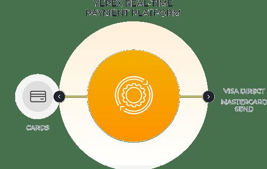 YellowPepper - Graphic