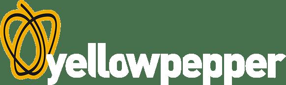 YellowPepper - Logo